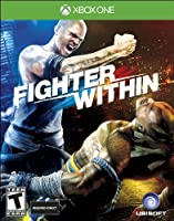 Fighter Within (輸入版:北米) - XboxOne