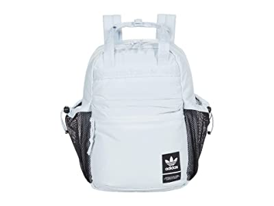 adidas Originals Originals Middie Backpack