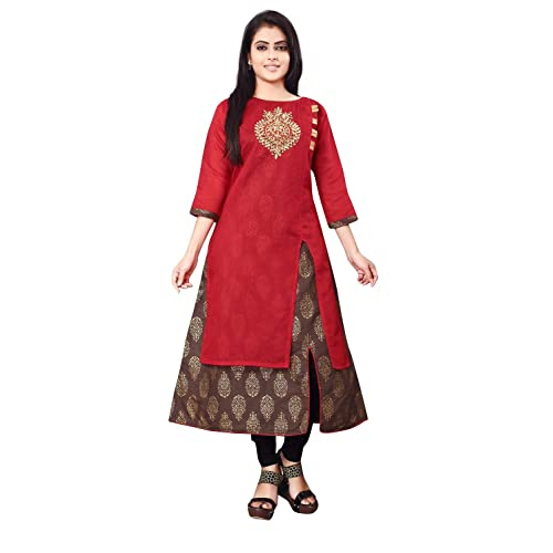 New Long Kurti Buy New Long Kurti Online At Best Prices In India