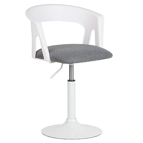 Bedroom Desk Chair: Amazon.co.uk