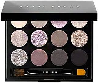 Bobbi Brown Bobbi's Cools Eye Shadow Palette