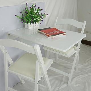Tavoli A Muro Da Cucina.Amazon It Tavolo Pieghevole A Muro Tavoli
