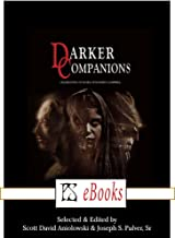 the companion ramsey campbell