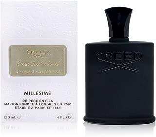 creed green irish tweed eau de parfum 100ml