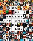 Les plus belles affiches de films