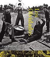 ルイス・ブニュエル監督 『忘れられた人々』Blu-ray