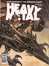 Best heavy metal magazine 1993 Reviews