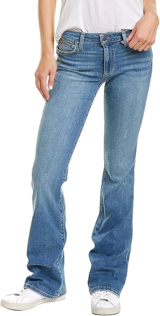 Joe's Jeans Alibi Bootcut Jean