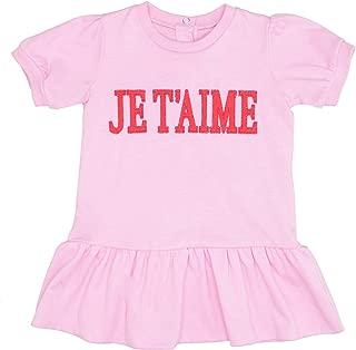 Alberta Ferretti Junior Felpa Cropped Bambino Kids Girl MOD 020315