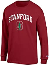 Best stanford team colors Reviews