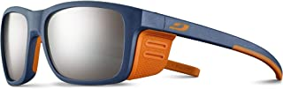 Julbo Cover - Junior Sunglasses with UV Protection and Side Shields for Active Children Outdoors