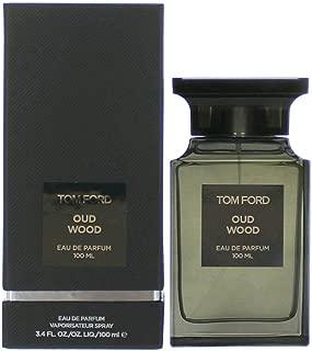 Tom Ford 'Oud Wood' Eau de Parfum 3.4