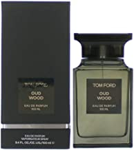 Best tom ford oud perfume price Reviews