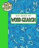 Go Fun! Big Book of Word Search 2 (Volume 10)