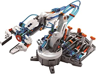 The Source Hurtownia ręczna robota