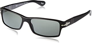PO2747S Sunglasses