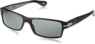 Persol PO2747S Sunglasses