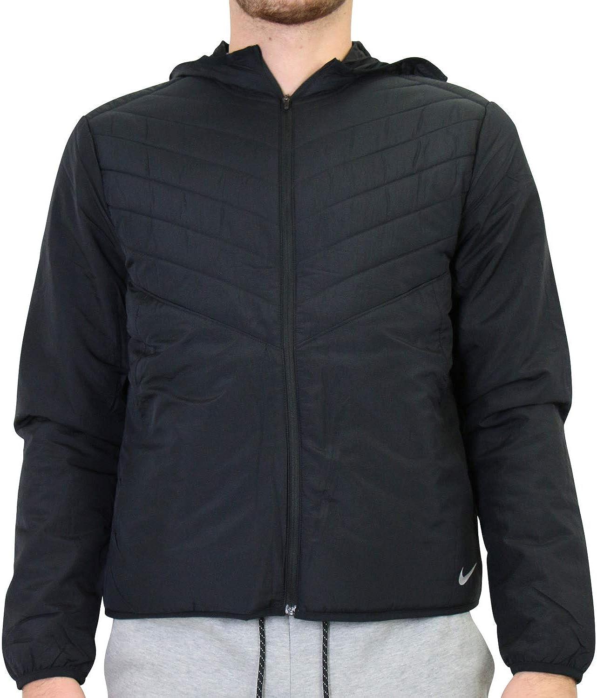 ランキングTOP5 Nike Arolyr Men's Jacket black CU5388 激安 blac mens
