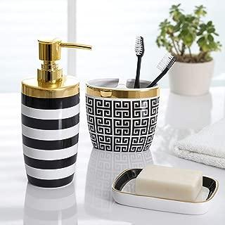 Best bathroom accessories derby Reviews
