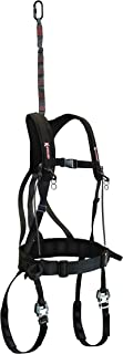 X-Stand Hunting Tree Stand Safety Harness