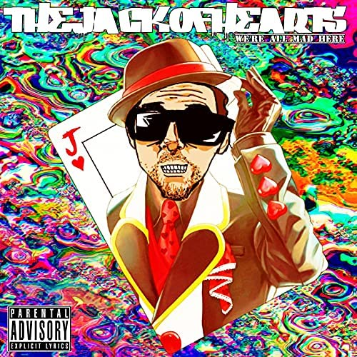 Thejackofhearts