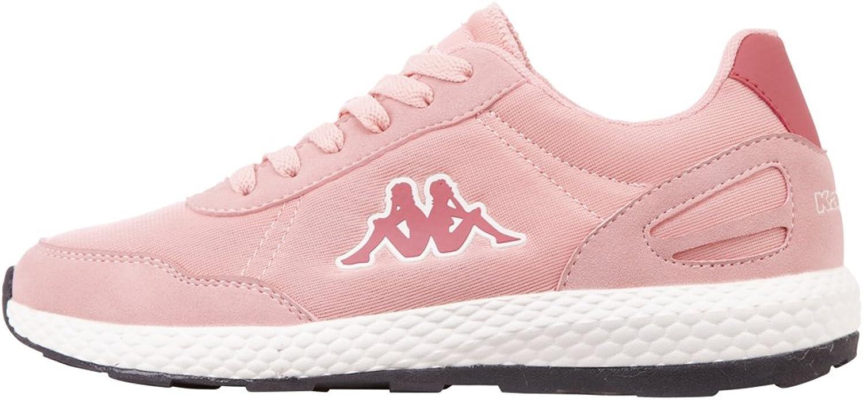 Kappa Women's Every Low-Top Sneakers
