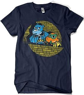 Albero della Vita S M L XL XXL Maglietta by tshirteria t-Shirt Nera Darwin