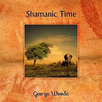 Shamanic Time