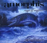Amorphis-Magic & Mayhem (Tales from the Early Years)