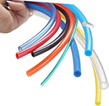 Best 8mm polyethylene tubing Reviews
