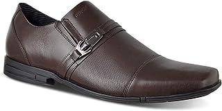 Sapato Bristol Masculino Ferracini
