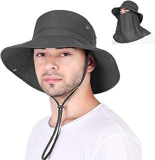 Mejor Hombre Con Sombrero Pintura de 2021 - Mejor valorados y revisados