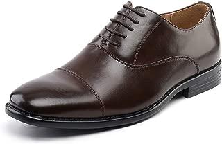 Best black dress shoes size 14 Reviews