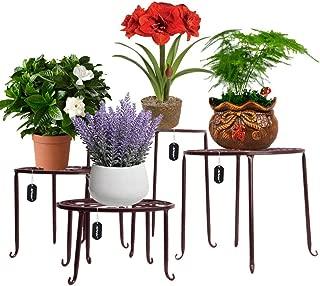 Best plant pot bench Reviews