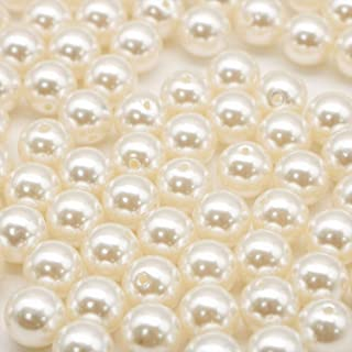 12mm pearl size