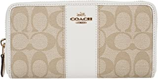 Best white color wallet Reviews