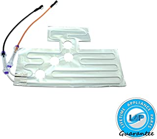 Lifetime Appliance 5303918301 Garage Heater Kit Compatible with Frigidaire Refrigerator