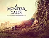 MONSTER CALLS: The Art and Vision Behind the Film