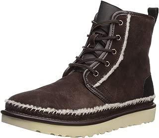 Men's Harkley Stitch Chukka Boot