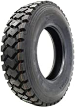 Hankook DM04 Traction Drive Tire