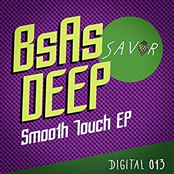 Smooth Touch EP