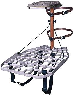 Treestands Alpha II Hang-On Easy Hang Bracket Accessible   Lonestar Wholesalers