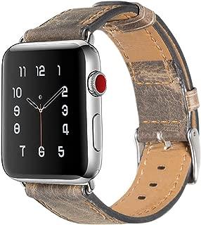 oleksynprannyk apple watch
