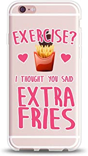 iphone 6 cases with funny quotes