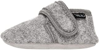 Best kids leather slippers Reviews