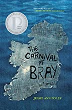 Best the carnival at bray Reviews