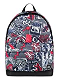 Quiksilver Everyday Poster 25L - Sac à dos taille moyenne - Homme