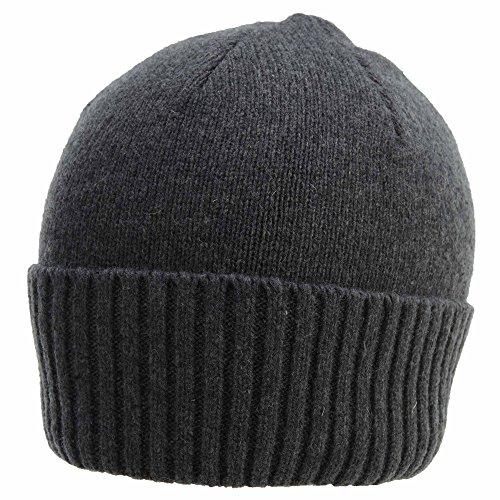 Patagonia Snow, Unisex-Erwachsene, Unisex - Erwachsene, 29206-FEA-ALL, Feather Grey, All