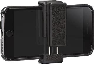 Best smartphone belt clip Reviews