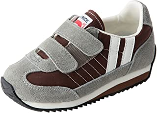 PATRICK (パトリック) キッズ ベビー 子供靴 MARATHON-V マラソン marathon-k-160-EN7859